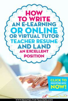 How to list education a resume